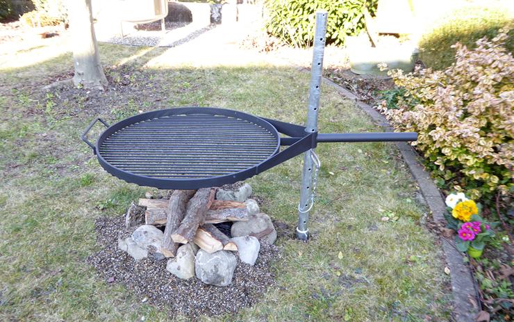 Fiba grillprodukte zum kaufen zum mieten und grillieren fiba grillprodukte zum kaufen - Grille barbecue 80 cm ...